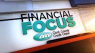 Financial Focus: Robinhood app crash and more