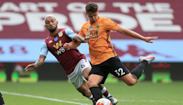 Aston Villa vs Wolves, live! How to watch, start time, TV, stream link, odds
