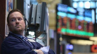 施羅德:股票估值仍有提升空間