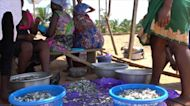 The Empowering Resilience of Ghana's Female Artisans Amidst the COVID-19 Pandemic