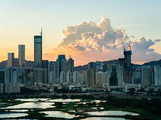 【焦點新盤】洪水橋「#LYOS」受惠雙鐵路效應 開價唔會平?