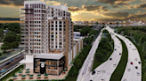 Madison City Council denies zoning change for apartment project at Wonder Bar site