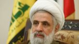 Hezbollah says Iran will be one to respond to assassination of scientist - Manar TV