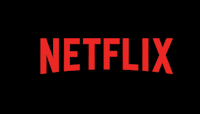 The 30 best movies on Netflix