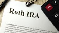 'If you qualify, I think you should strongly contribute each and every year': Retirement expert on Roth IRA