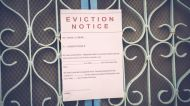 Why the overturned eviction moratorium may be too late