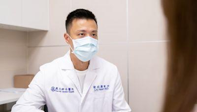 7旬老農噴農藥不慎中毒 呼吸困難心跳每分鐘僅42下 - 食藥停看聽 - 自由健康網