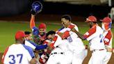 多明尼加靠荷蘭再見失誤贏球 奧運門票只差一步