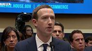 Why is Joe Biden suing Facebook and Instagram over vaccine posts?