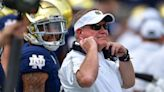 Everything Brian Kelly Said Monday Before Notre Dame vs. USC