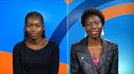 Boko Haram kidnapping survivors share their story