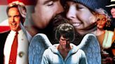 Every Warren Beatty-Directed Film Ranked From Worst to Best