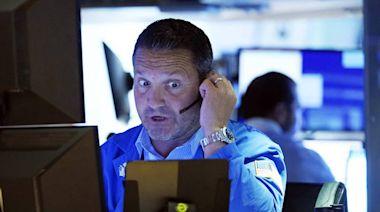 重量級財報週登場 美股3大指數創新高 - 自由財經