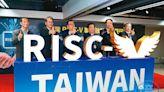【IC蝦米戰魔王3】台廠半導體集結大會師 鞏固全球科技地位