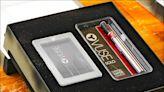 美FDA首度批准販售電子菸