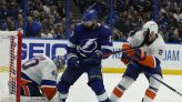Islanders vs. Lightning: Time, TV channel, live stream | NHL Conference Finals Game 2