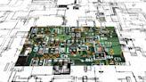 許文龍的奇美集團 9 年後重返電子榮耀!一塊廢塑膠使躋身六大 PC 品牌第一階供應商
