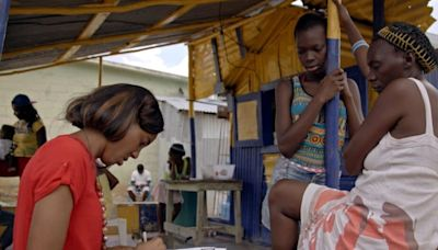 'Stateless' documentary explores racism against Haitians in the Dominican Republic