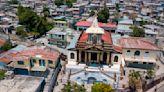 17 misioneros estadounidenses fueron secuestrados en Haití