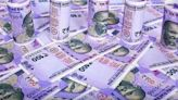 Looking for a personal loan? Check out the lowest interest rates offered by 10 banks right now
