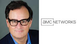 Dan McDermott Elevated To President Of Entertainment & AMC Studios