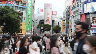東京增862例疫情趨緩 連3天單日新增低於千例 | 全球 | NOWnews今日新聞