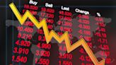 US Stock Futures: Edging Higher as Colonial Pipeline Restarts; Inflation Fears Still Linger