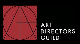 Battle To Unionize Art Directors Guild's Staff Turns Acrimonious