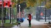 Chicago weather: Tornado watch issued for most of northern Illinois