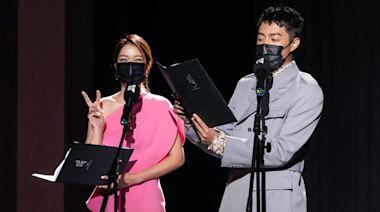 2021台北電影節雙競賽入圍名單:《當男人戀愛時》票房、入圍獎項雙贏,台灣新導演出戰中國亮眼新星 - The News Lens 關鍵評論網