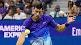 【專欄】「山羊戰」爭吵不斷 數據能證明Djokovic是G.O.A.T