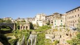 Il Fai riapre 50 beni storici in Italia, 50 occasioni di bellezza con cui riempirsi occhi e cuore