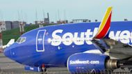 Study finds spread of coronavirus on an airplane is 'minimal'