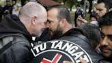 紐西蘭改稱奧特亞羅瓦?毛利黨推動強化語言復興 副總理彼得斯抨擊「搏版面」