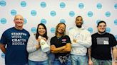 CO.LAB wins SBA contest to fund GigTank program for women and more business news