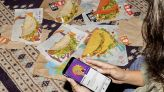 A taco a day: Taco Bell tests 30-day subscription service with Arizona pilot