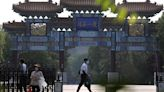 China blames US for deadlock in relations as talks begin