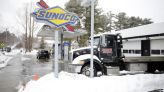 Lenox convenience store plan makes good first impression