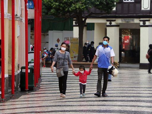 防疫非常時期 富邦人壽、國泰產險推新保單讓保障更全面