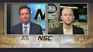 Ireland Contracting Nightly Sports Call: October 18, 2021 (Pt. 2)