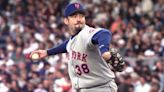 Ex-Met Dave Mlicki still feels 'relevant' after signature Subway Series moment