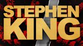 Master of crime, too? Stephen King hits the mark with assassination thriller 'Billy Summers'