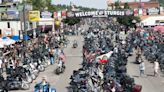 'Huge, foolish mistake': Sturgis residents split over giant bike rally as coronavirus cases rise