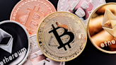 You Don't Have to Choose Between Bitcoin and Gold Coins