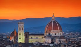 The 16 Best Florence Tours