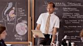'Ya done messed up, A-A-Ron': An oral history of Key and Peele 's 'Substitute Teacher'