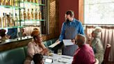 A Post-Pandemic Survival Guide for Restaurants