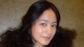 Janet「22歲放棄醫學院」跑來台灣當模特兒! 舊照曝光網看傻:這誰