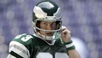Mark Wahlberg, Vince Papale: Bond from Disney's 'Invincible' still strong