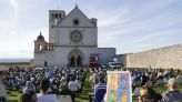 An Italian teen is set to become the first millennial saint, but canonizing children is nothing new in the Catholic Church